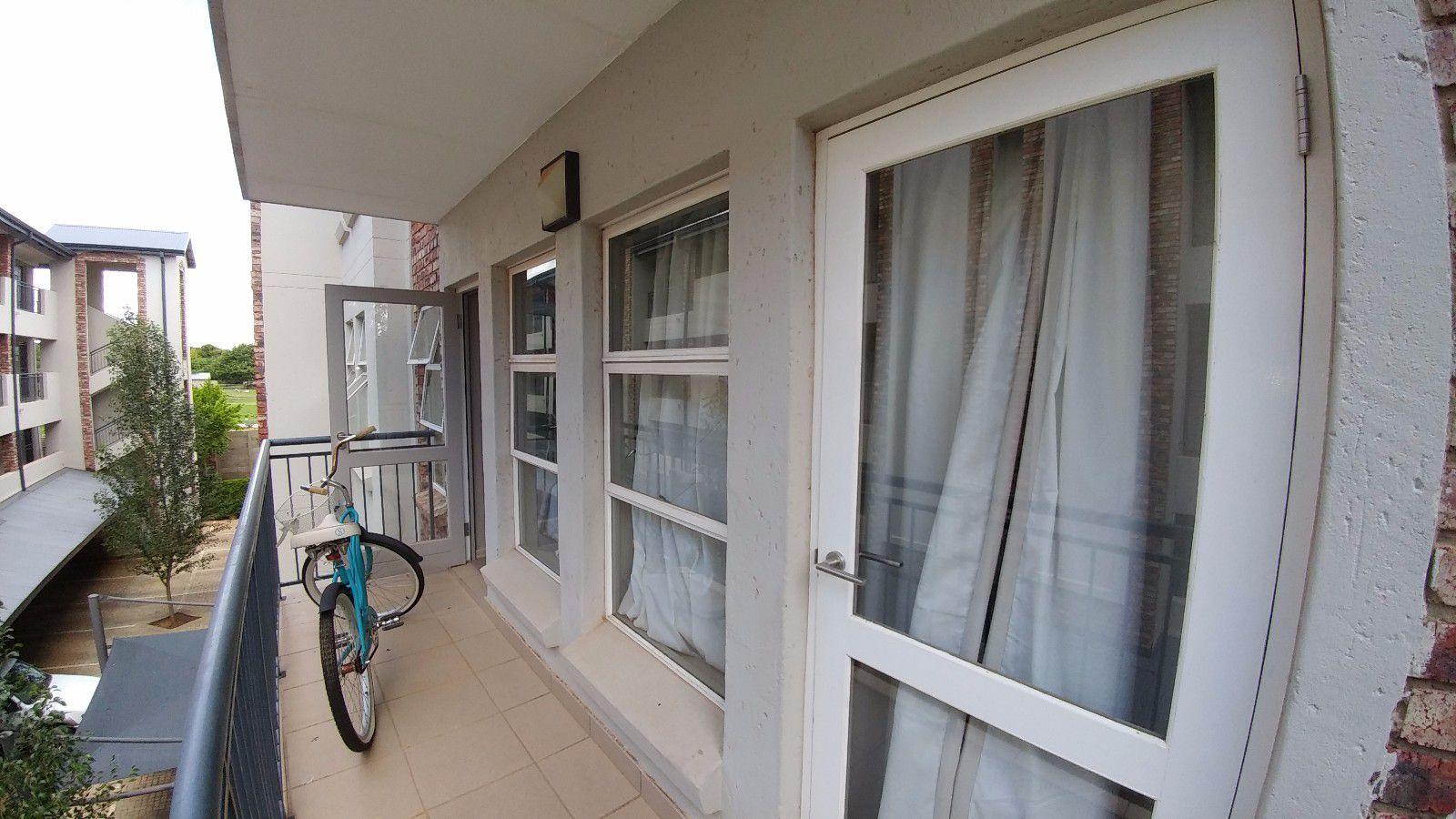 Van Der Hoff Park property for sale. Ref No: 13449638. Picture no 10
