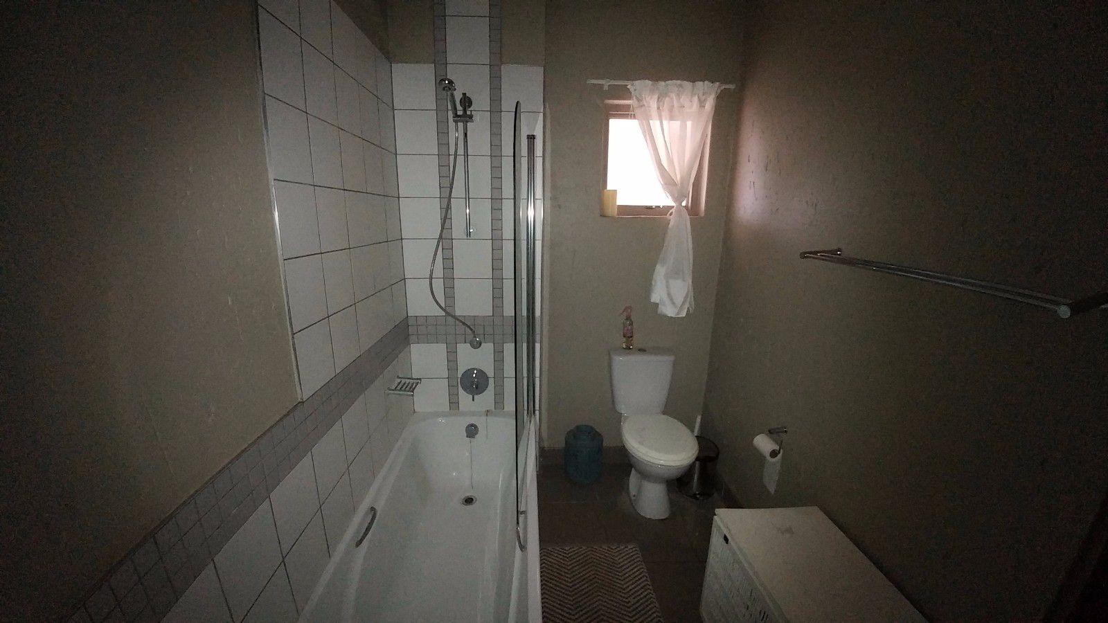 Van Der Hoff Park property for sale. Ref No: 13449638. Picture no 19