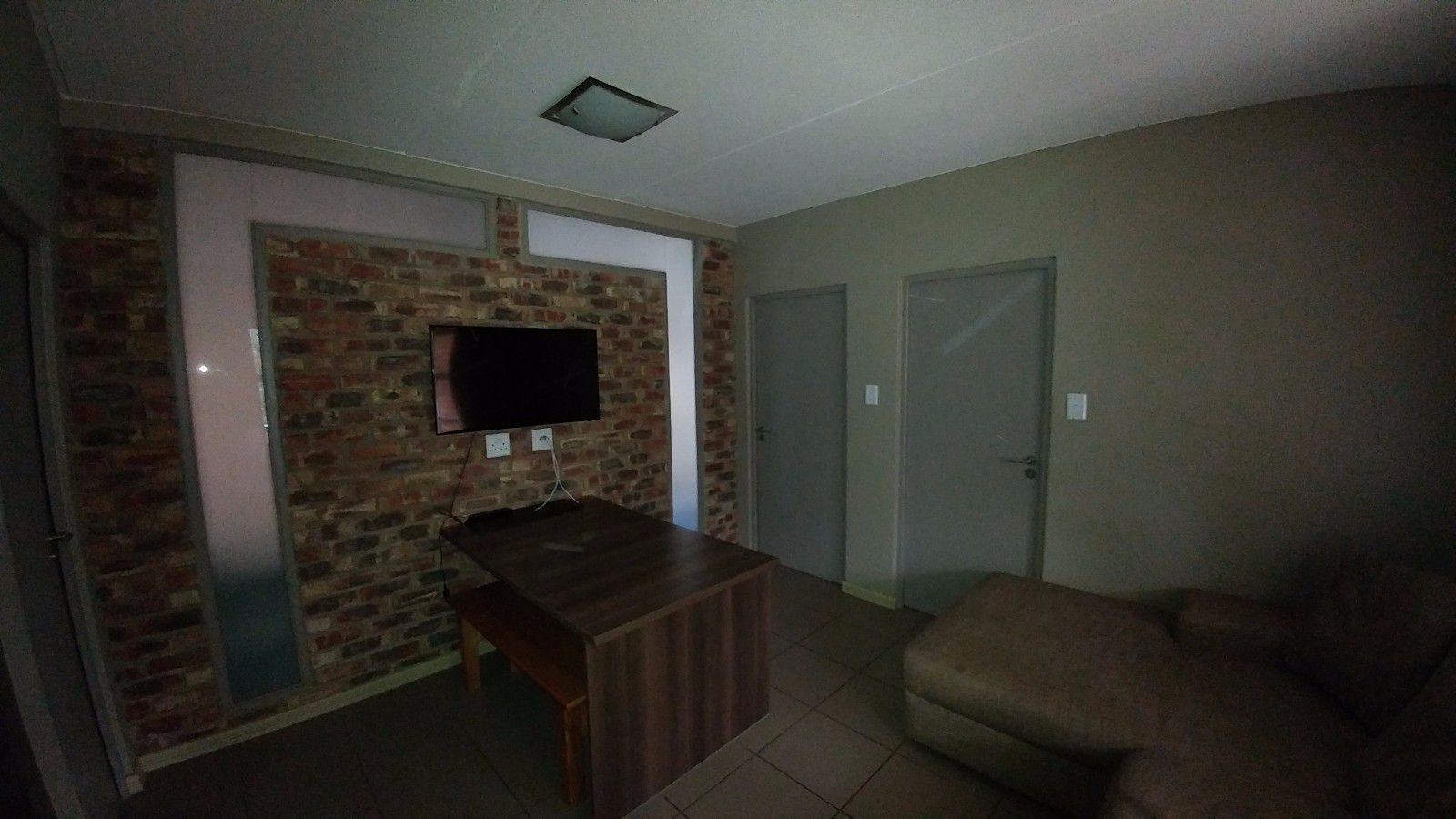 Van Der Hoff Park property for sale. Ref No: 13449638. Picture no 12
