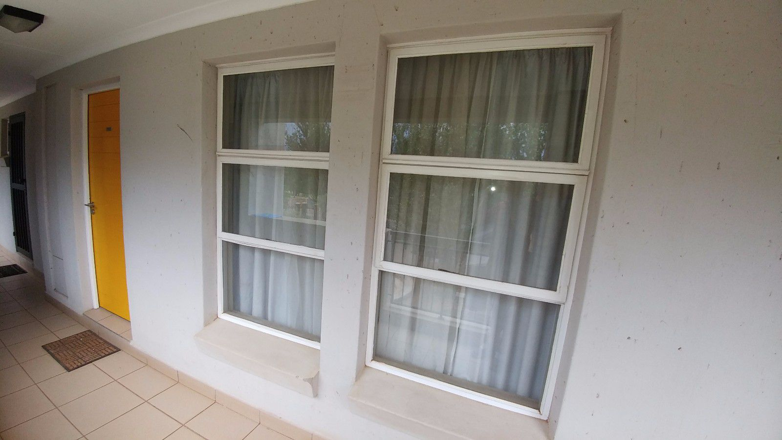 Van Der Hoff Park property for sale. Ref No: 13449638. Picture no 9