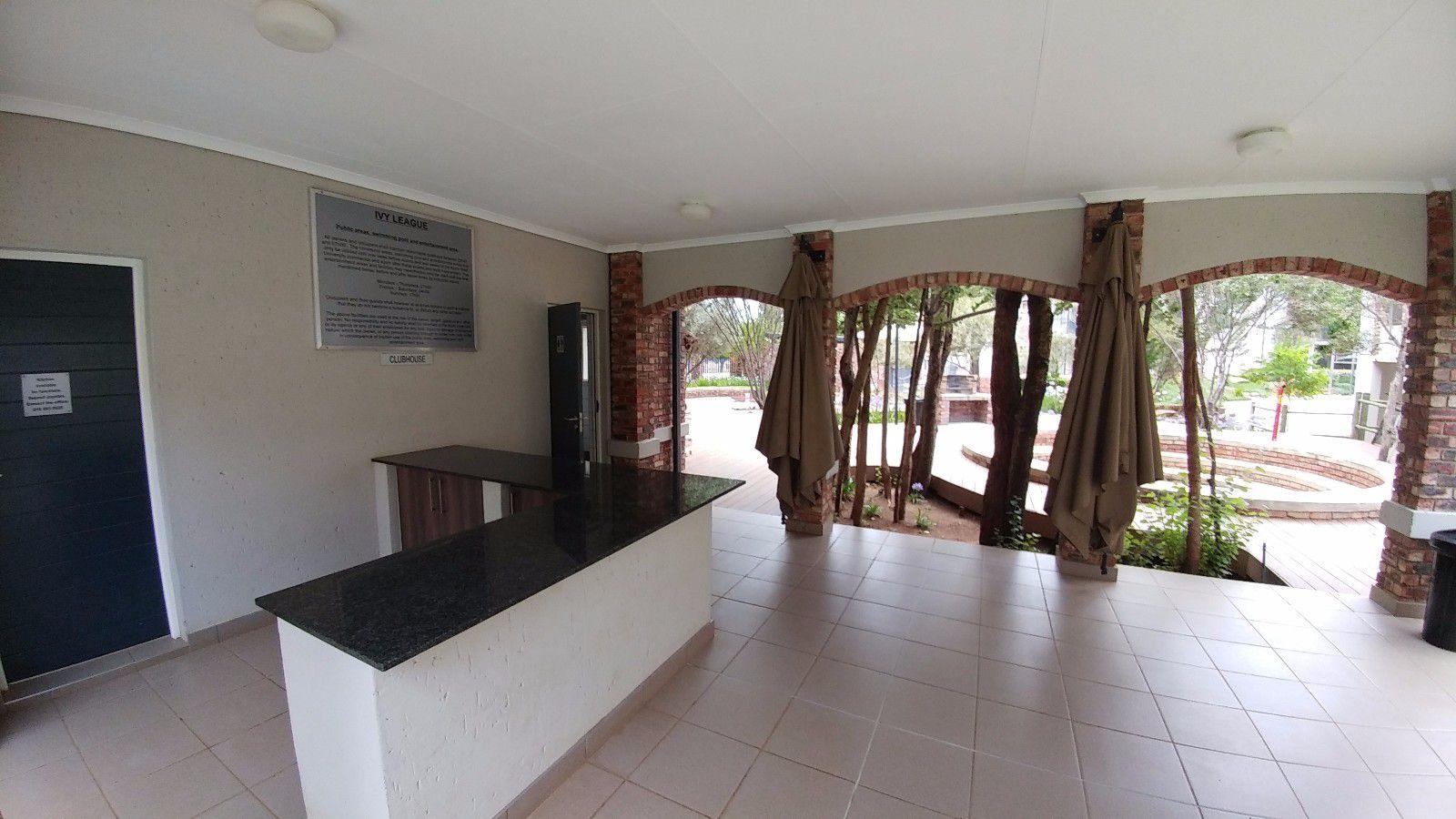 Van Der Hoff Park property for sale. Ref No: 13449638. Picture no 3