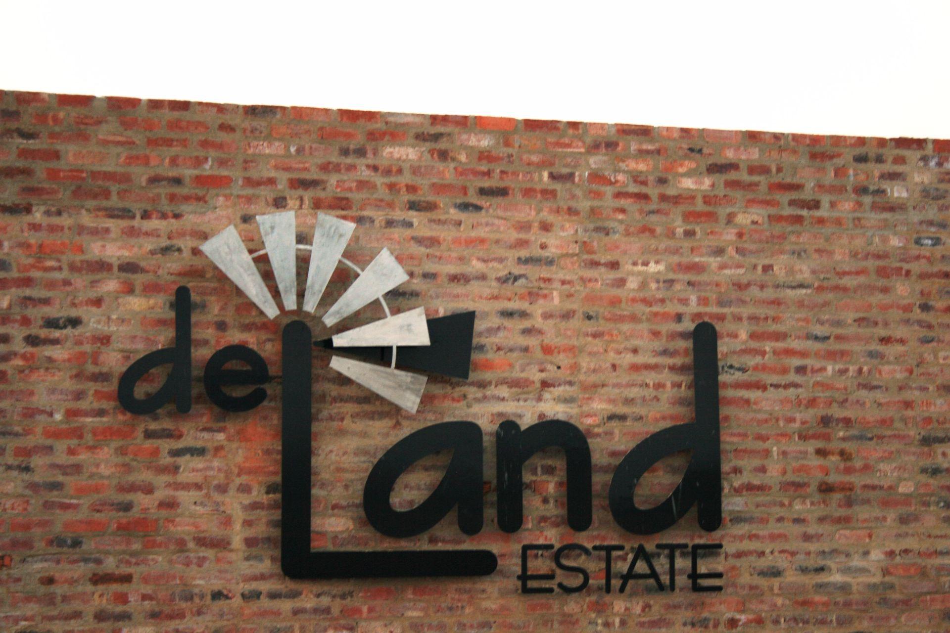 De Land Estate property for sale. Ref No: 13444332. Picture no 5