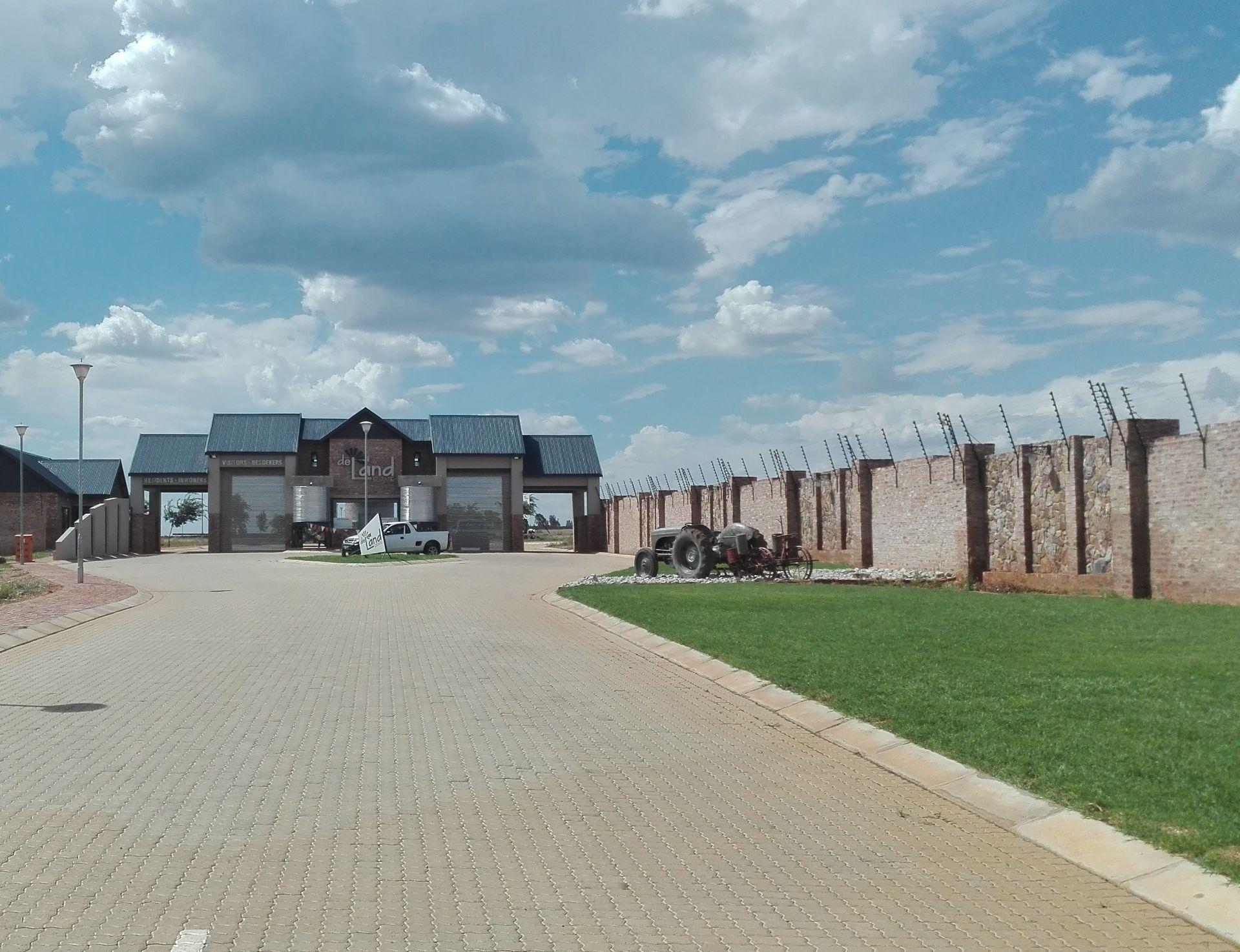 De Land Estate property for sale. Ref No: 13444332. Picture no 6