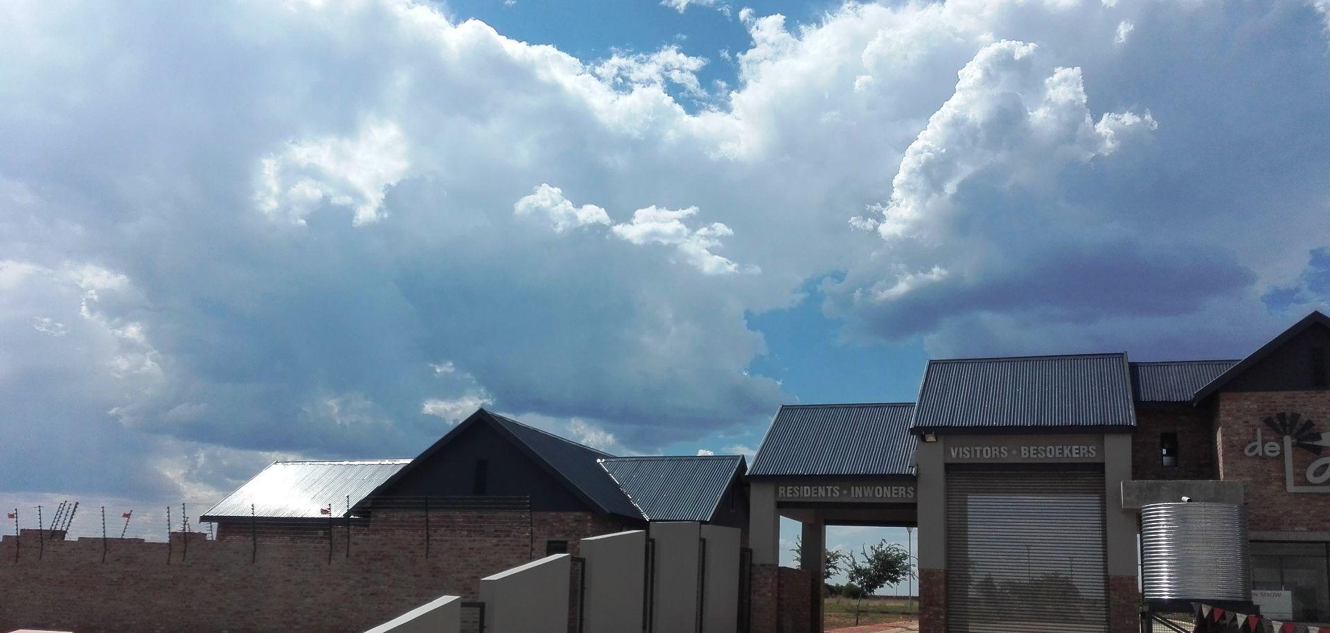 De Land Estate property for sale. Ref No: 13444332. Picture no 8