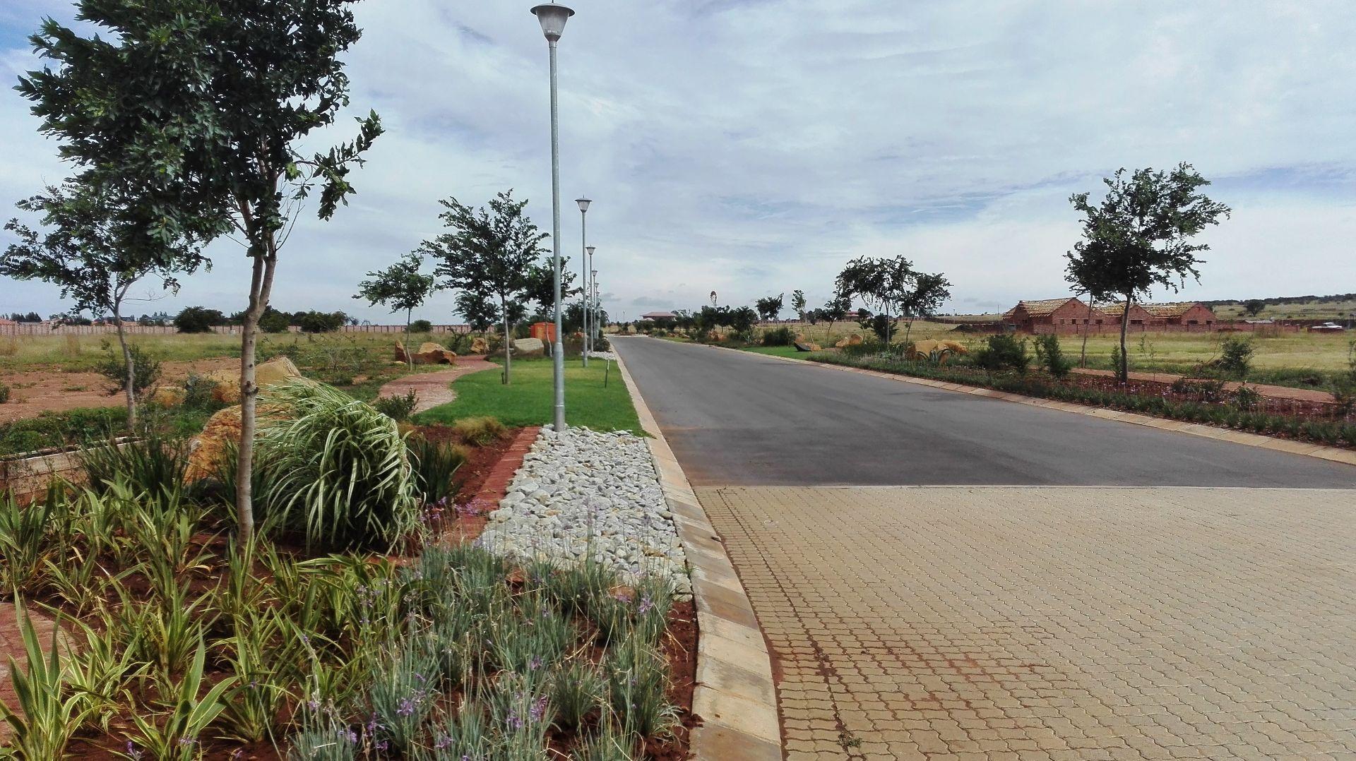 De Land Estate property for sale. Ref No: 13444332. Picture no 13