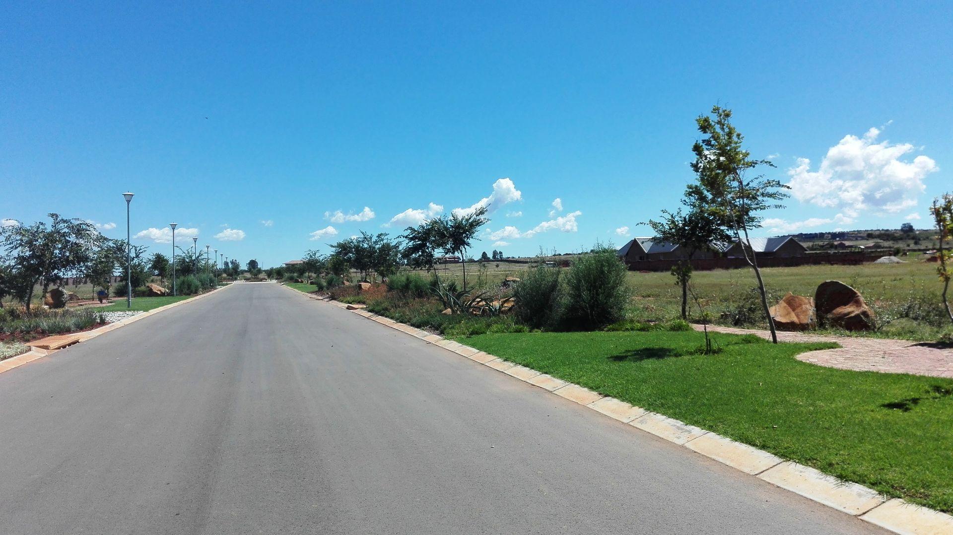 De Land Estate property for sale. Ref No: 13444332. Picture no 17