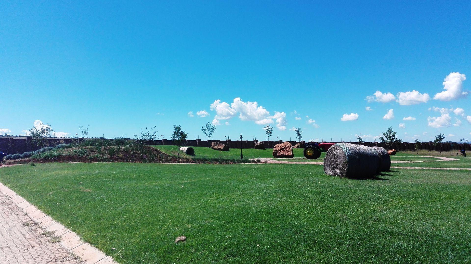 De Land Estate property for sale. Ref No: 13444332. Picture no 18
