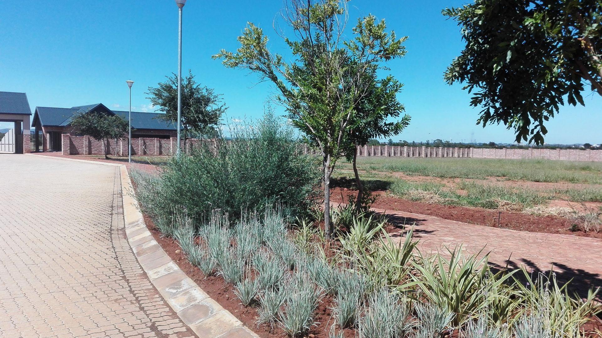 De Land Estate property for sale. Ref No: 13444332. Picture no 21
