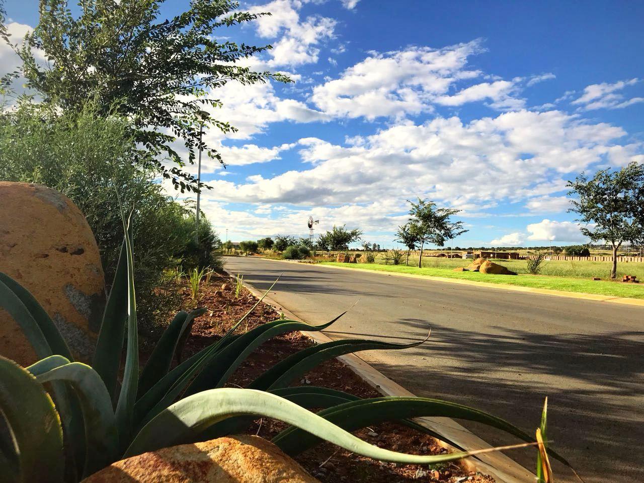 De Land Estate property for sale. Ref No: 13444332. Picture no 24