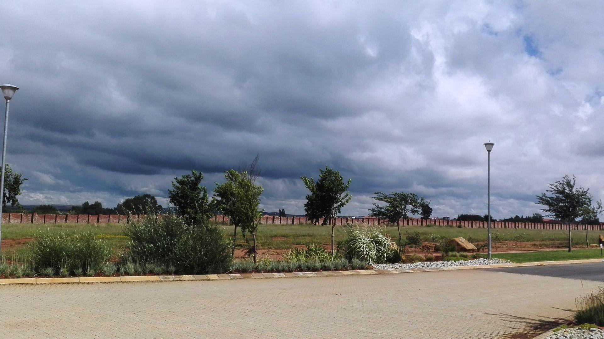 De Land Estate property for sale. Ref No: 13444332. Picture no 25