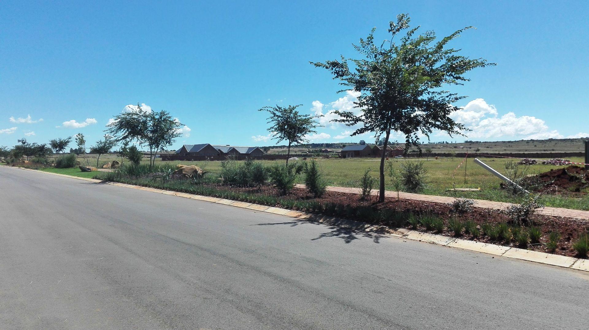 De Land Estate property for sale. Ref No: 13444332. Picture no 26
