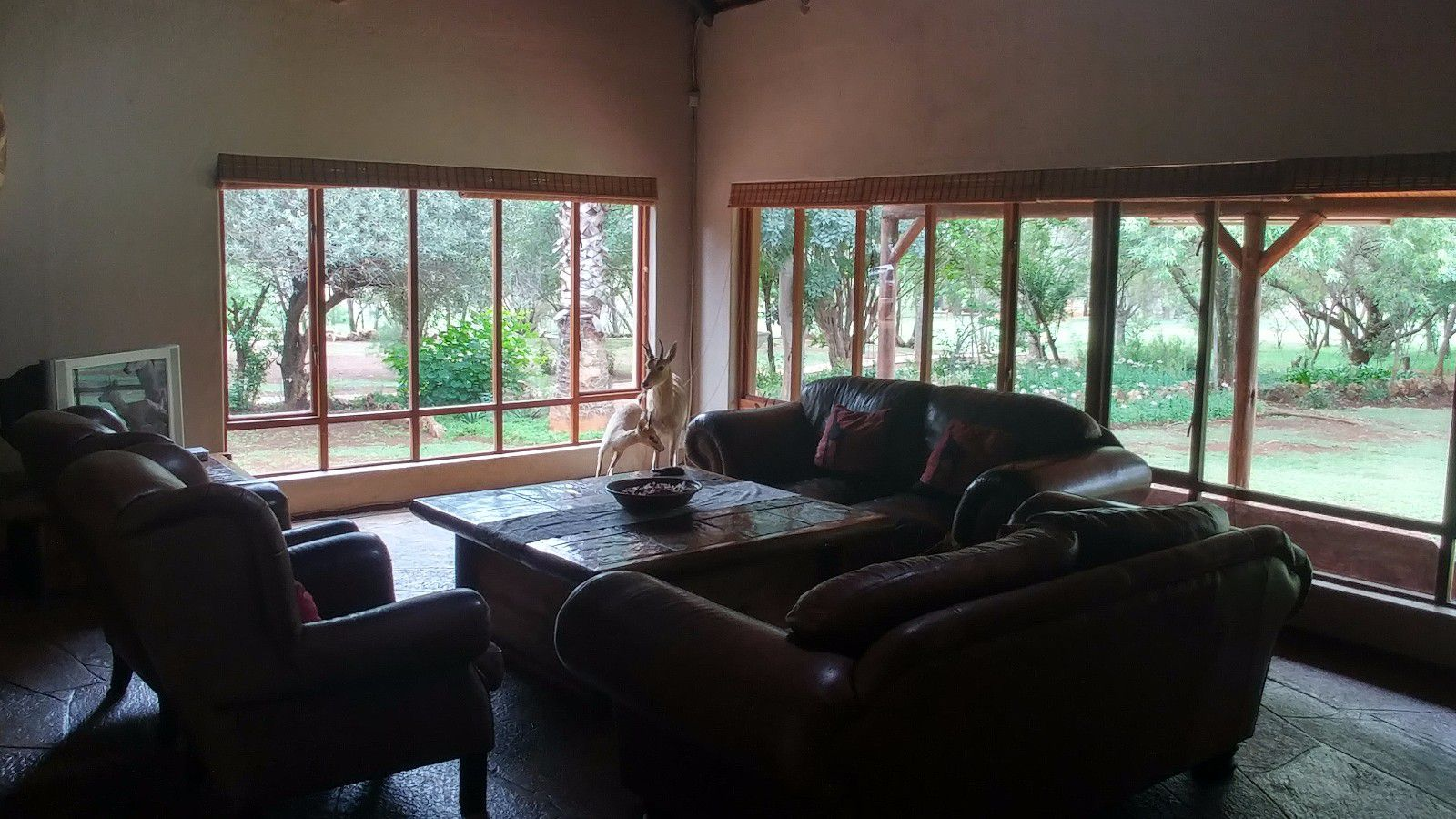 Oudedorp property for sale. Ref No: 13417220. Picture no 8
