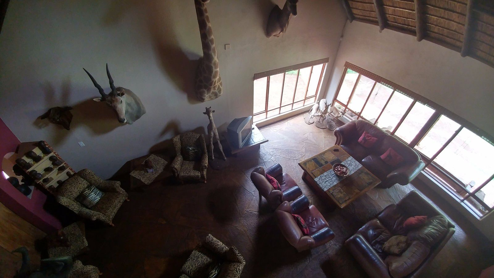 Oudedorp property for sale. Ref No: 13417220. Picture no 7