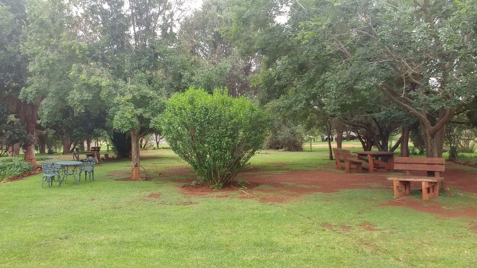 Oudedorp property for sale. Ref No: 13417220. Picture no 13