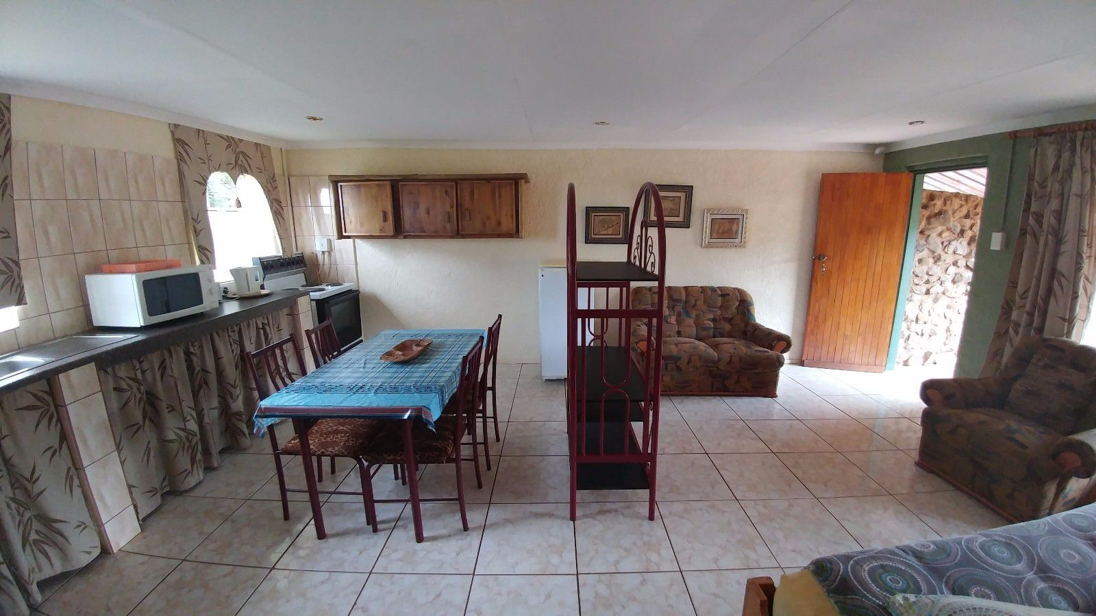 Oudedorp property for sale. Ref No: 13417220. Picture no 18