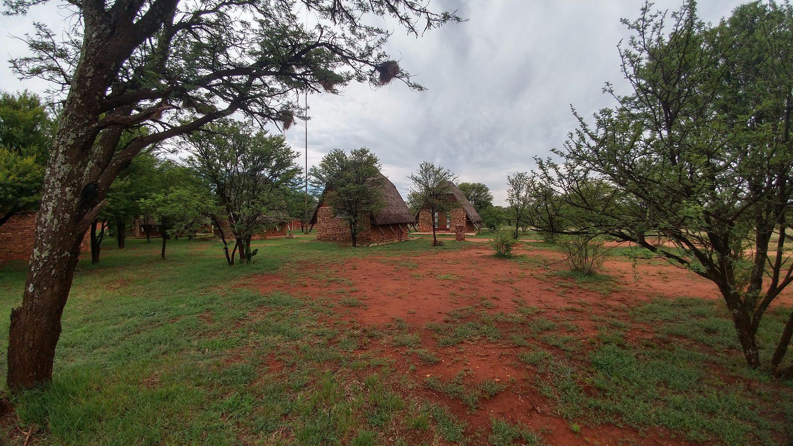 Oudedorp property for sale. Ref No: 13417220. Picture no 21
