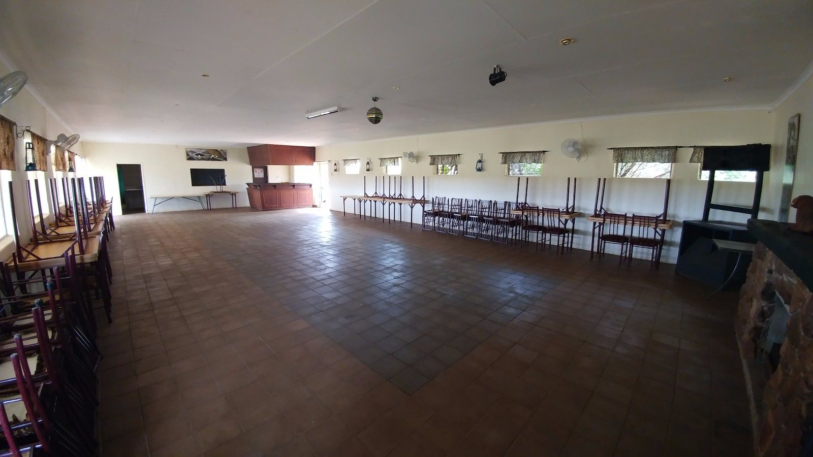 Oudedorp property for sale. Ref No: 13417220. Picture no 24