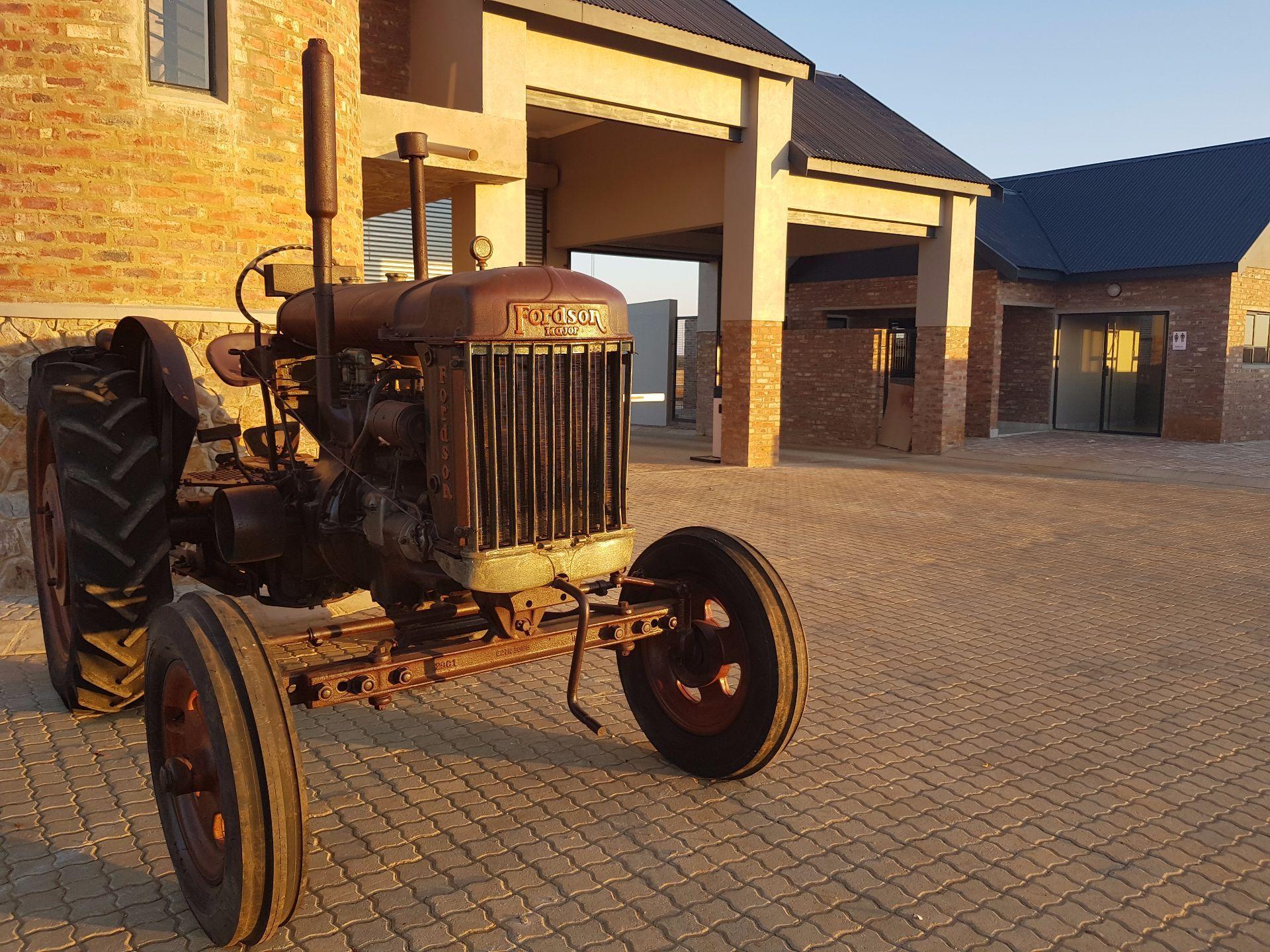 Potchefstroom, Van Der Hoff Park Ext 1 Property  | Houses For Sale Van Der Hoff Park Ext 1, VAN DER HOFF PARK Ext 1, Stand  property for sale Price:758,200