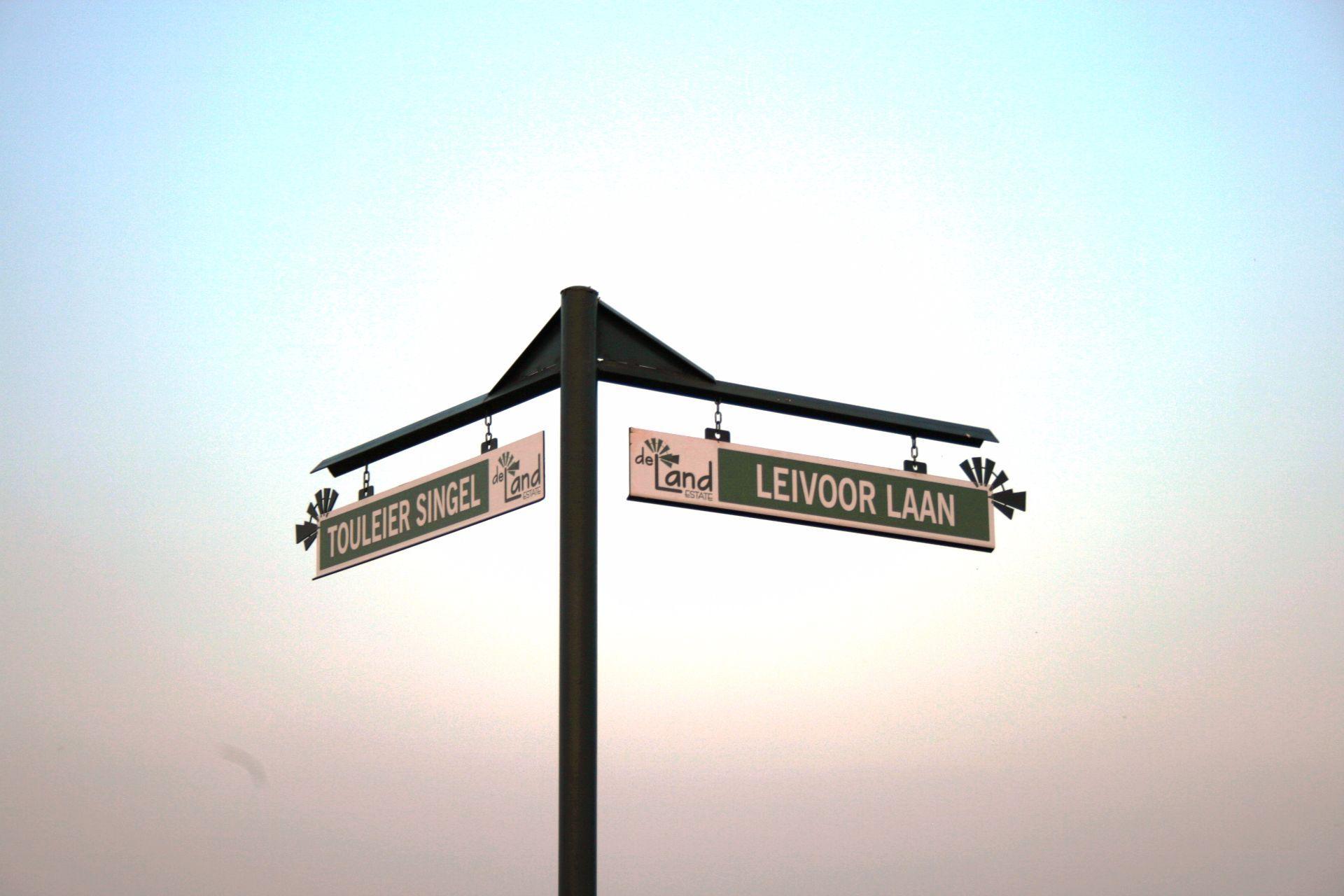 De Land Estate property for sale. Ref No: 13444515. Picture no 16
