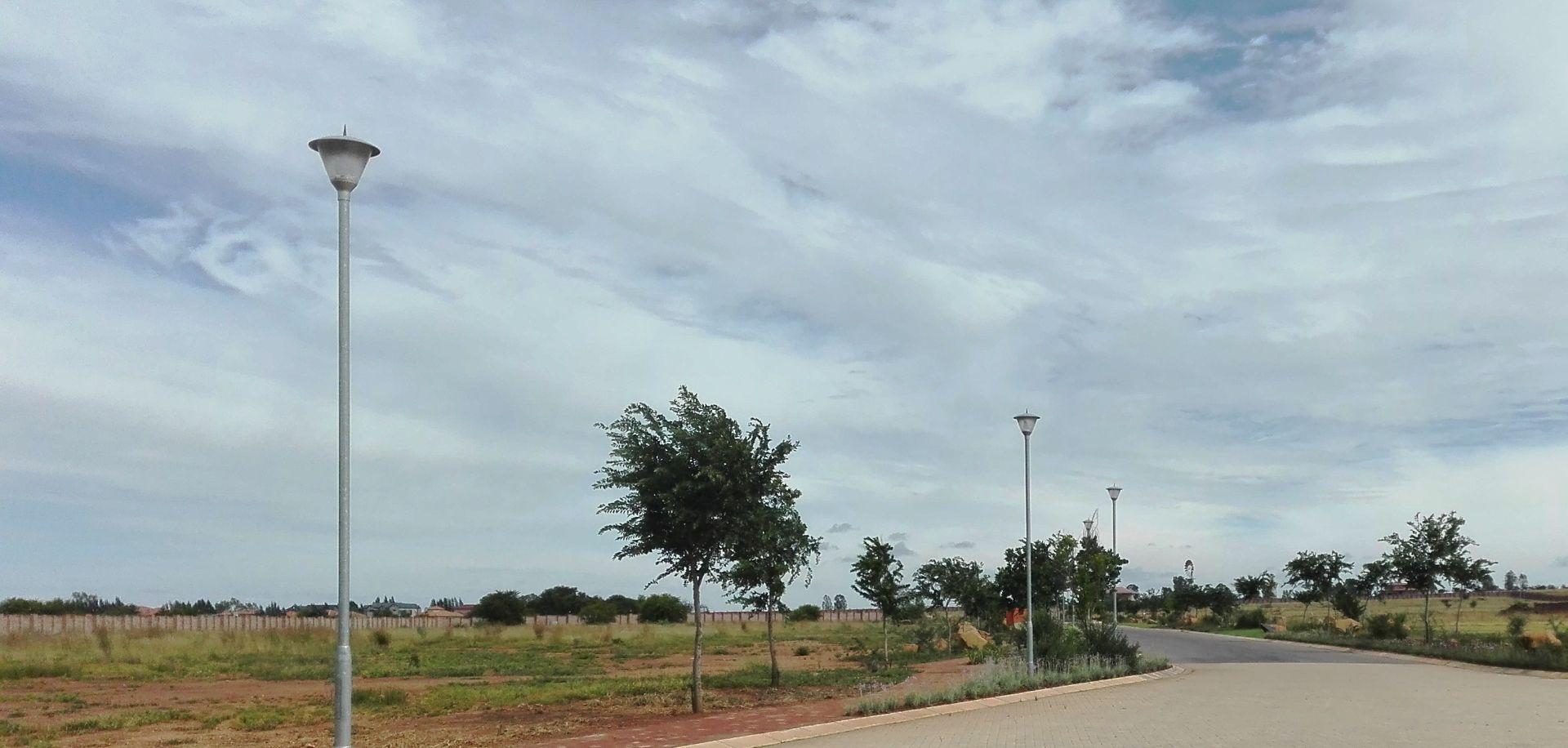 De Land Estate property for sale. Ref No: 13444515. Picture no 15