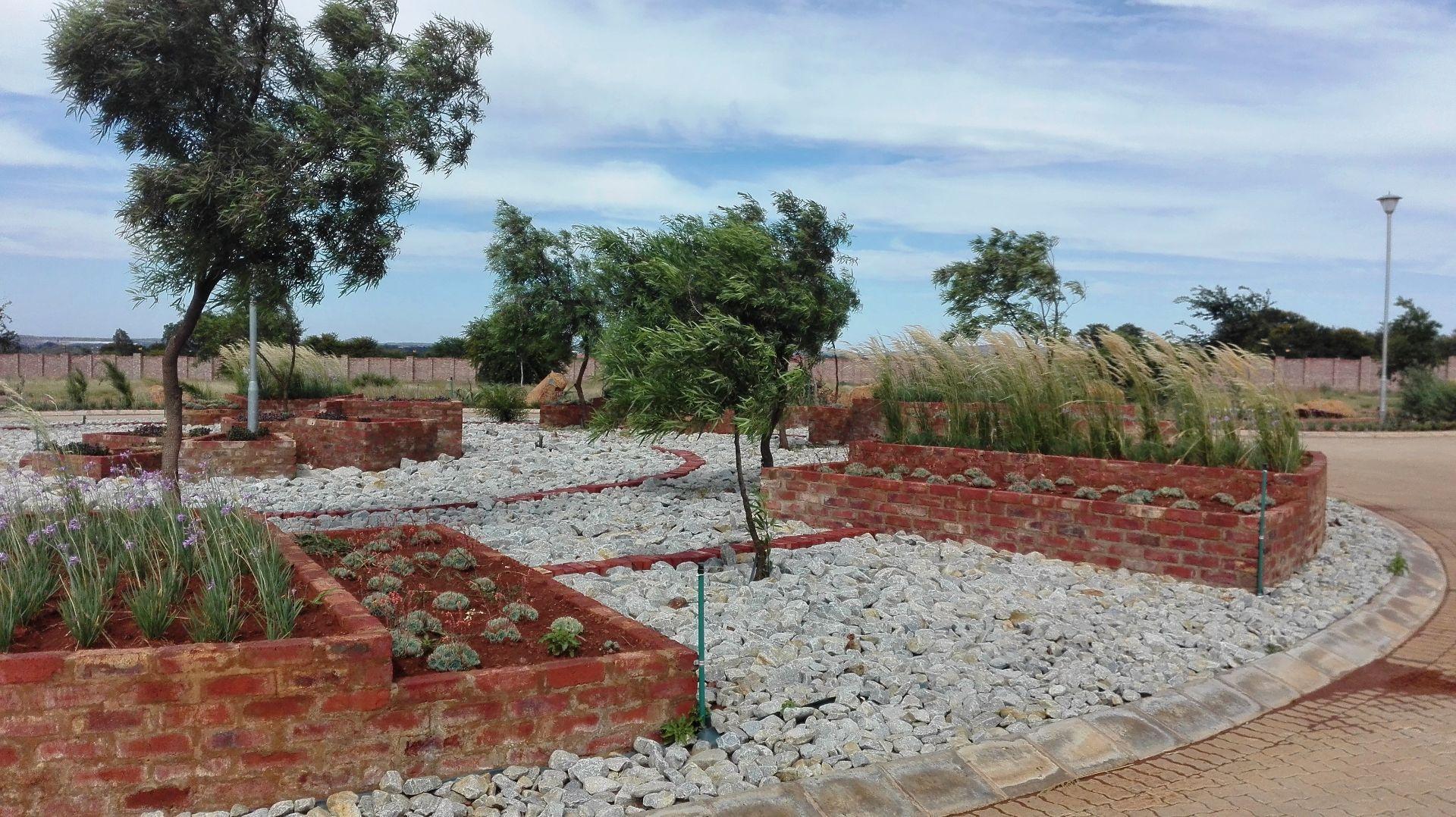 De Land Estate property for sale. Ref No: 13444515. Picture no 17