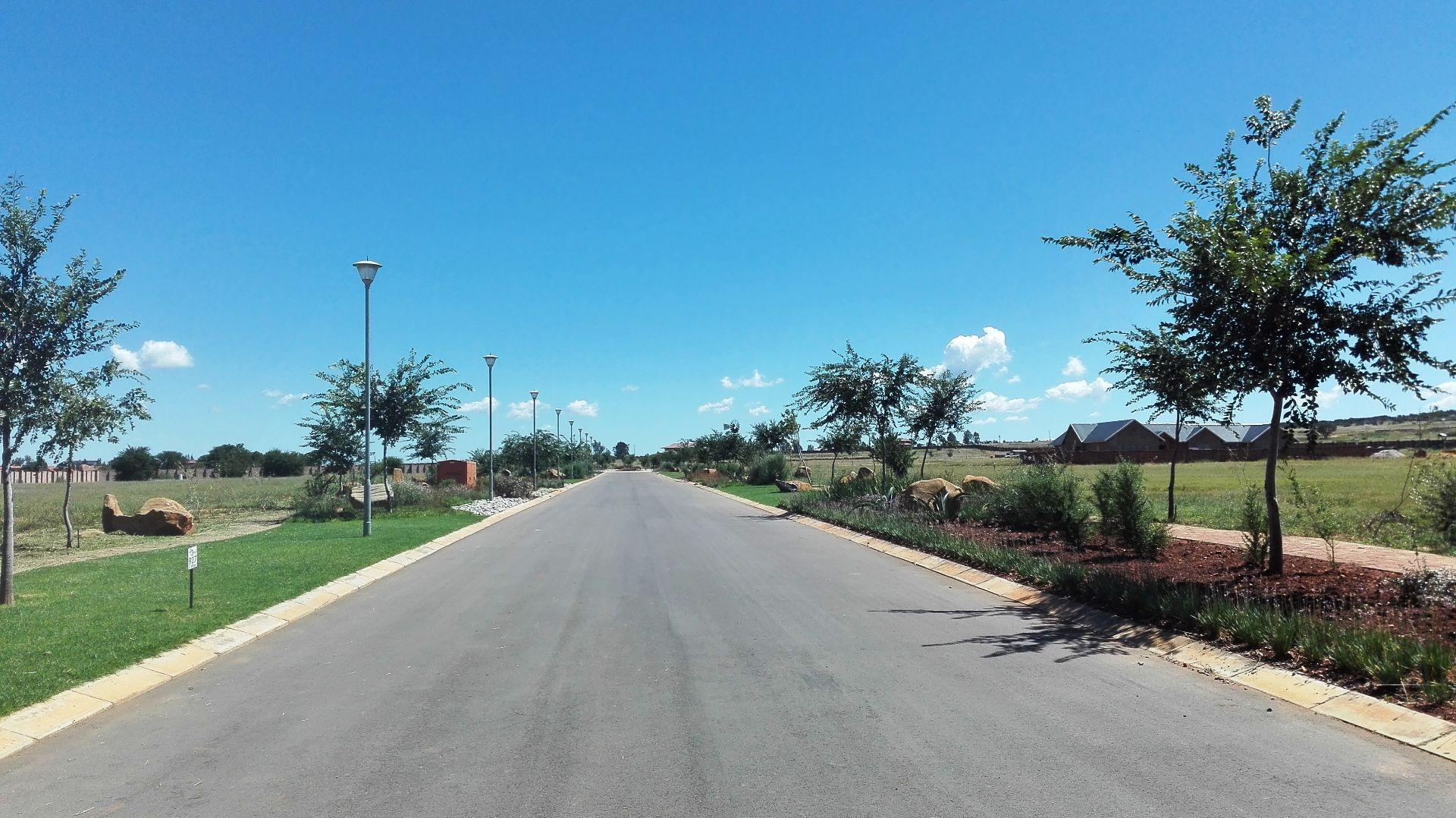 De Land Estate property for sale. Ref No: 13444515. Picture no 9