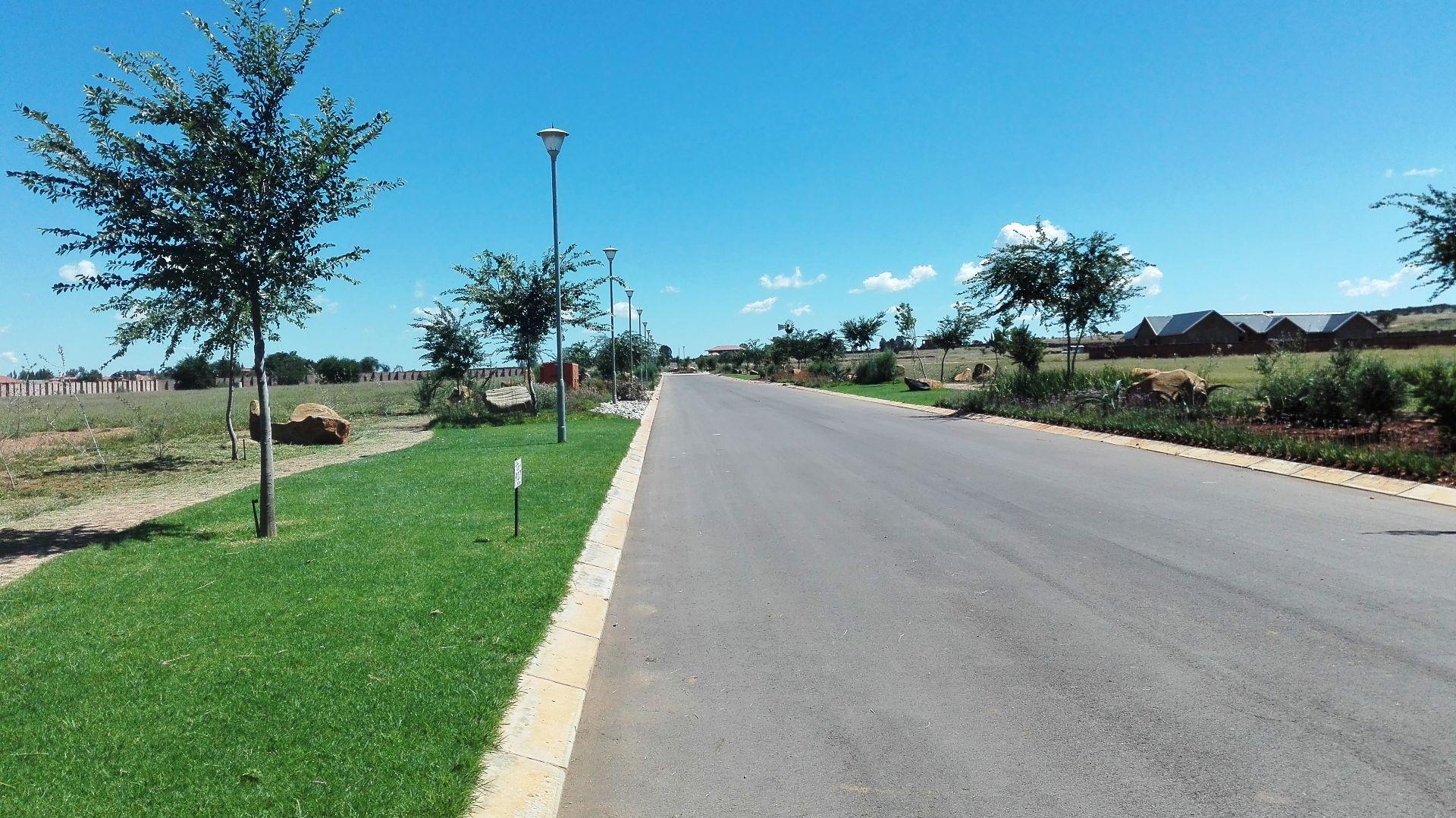 De Land Estate property for sale. Ref No: 13444515. Picture no 8