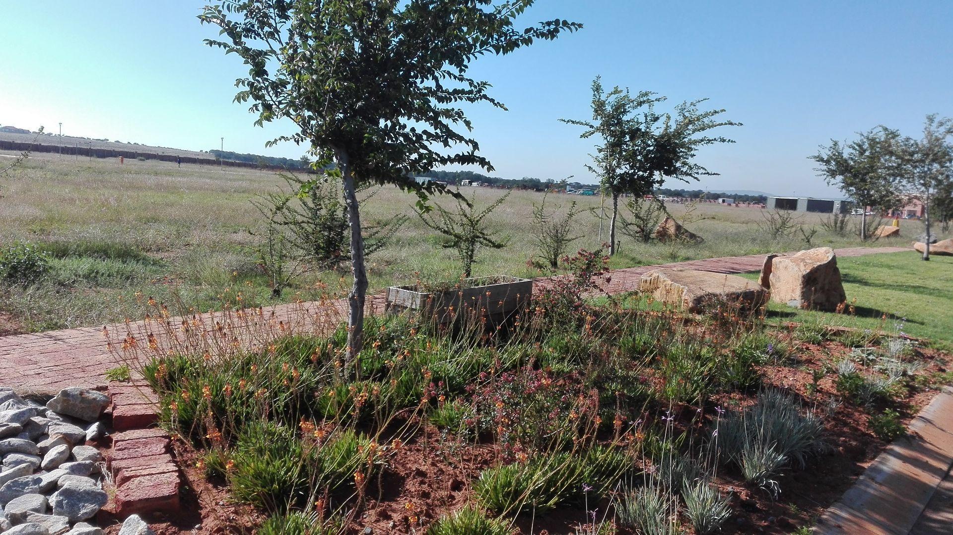 De Land Estate property for sale. Ref No: 13444515. Picture no 23