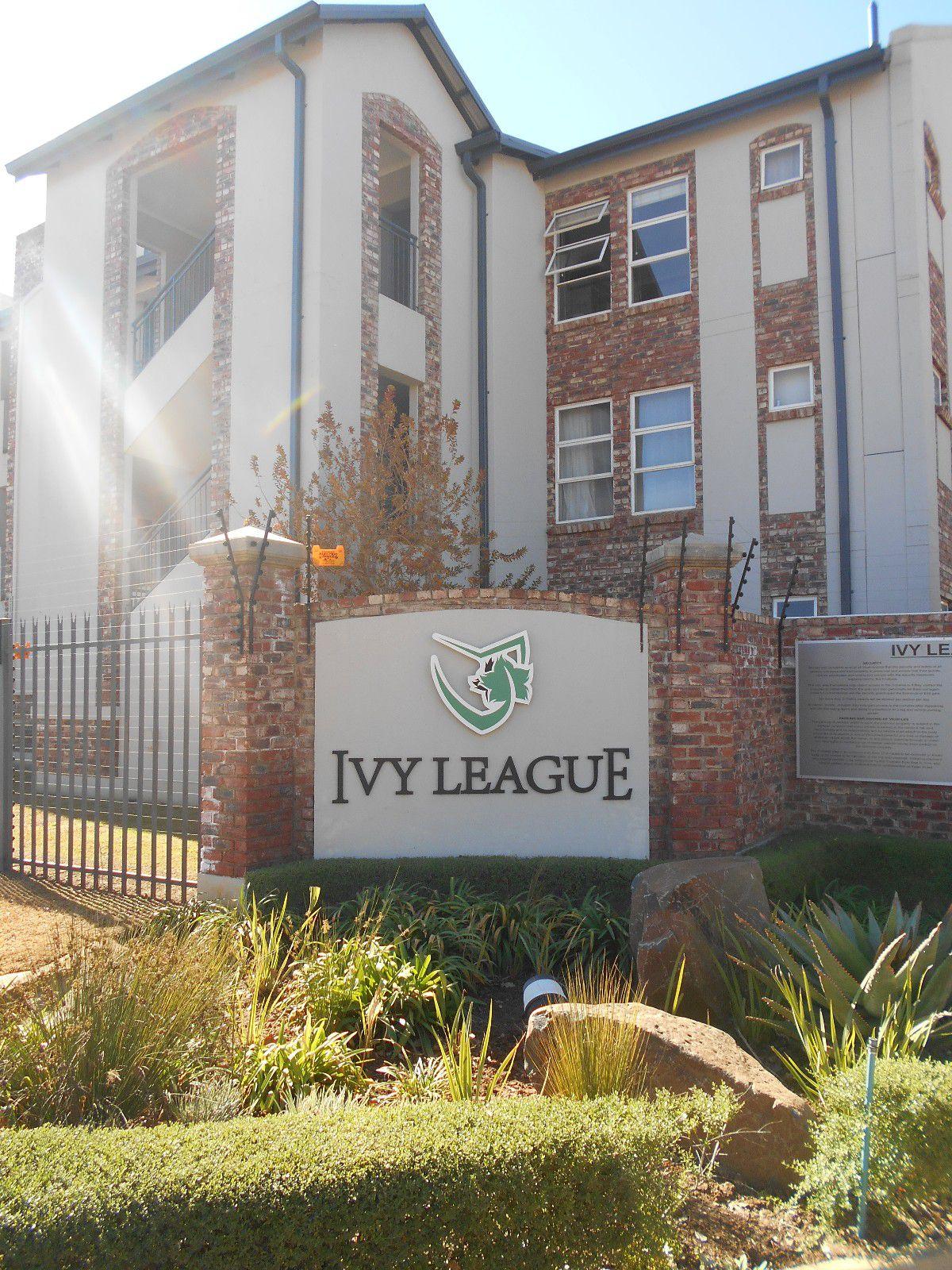 Potchefstroom, Van Der Hoff Park Property  | Houses To Rent Van Der Hoff Park, VAN DER HOFF PARK, Apartment 2 bedrooms property to rent Price:,  6,00*