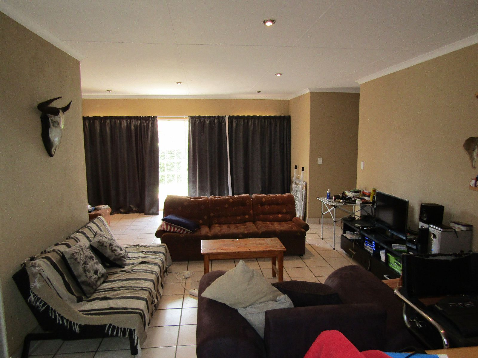 Van Der Hoff Park property for sale. Ref No: 13466803. Picture no 9