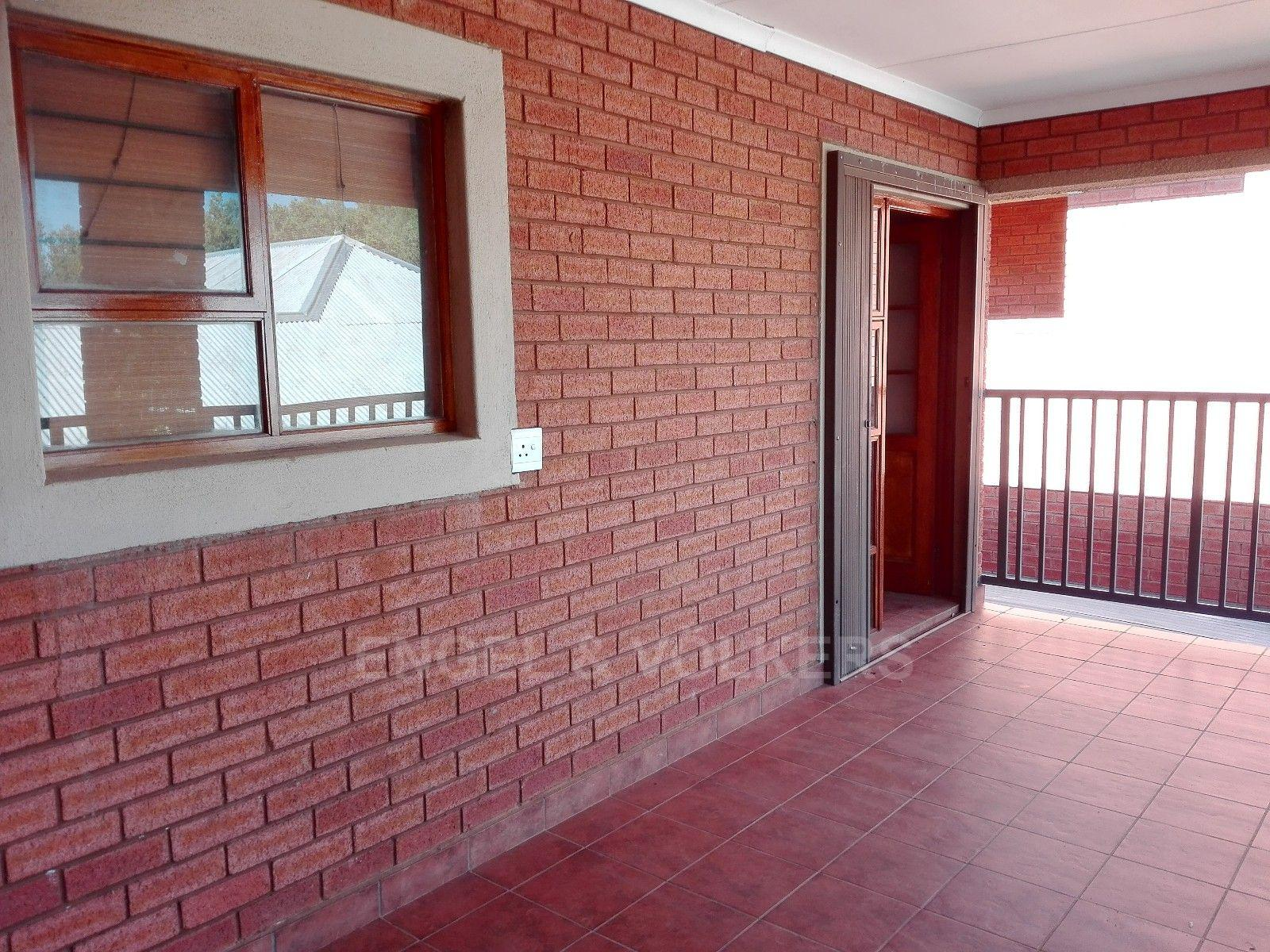 Die Bult property for sale. Ref No: 13456068. Picture no 5