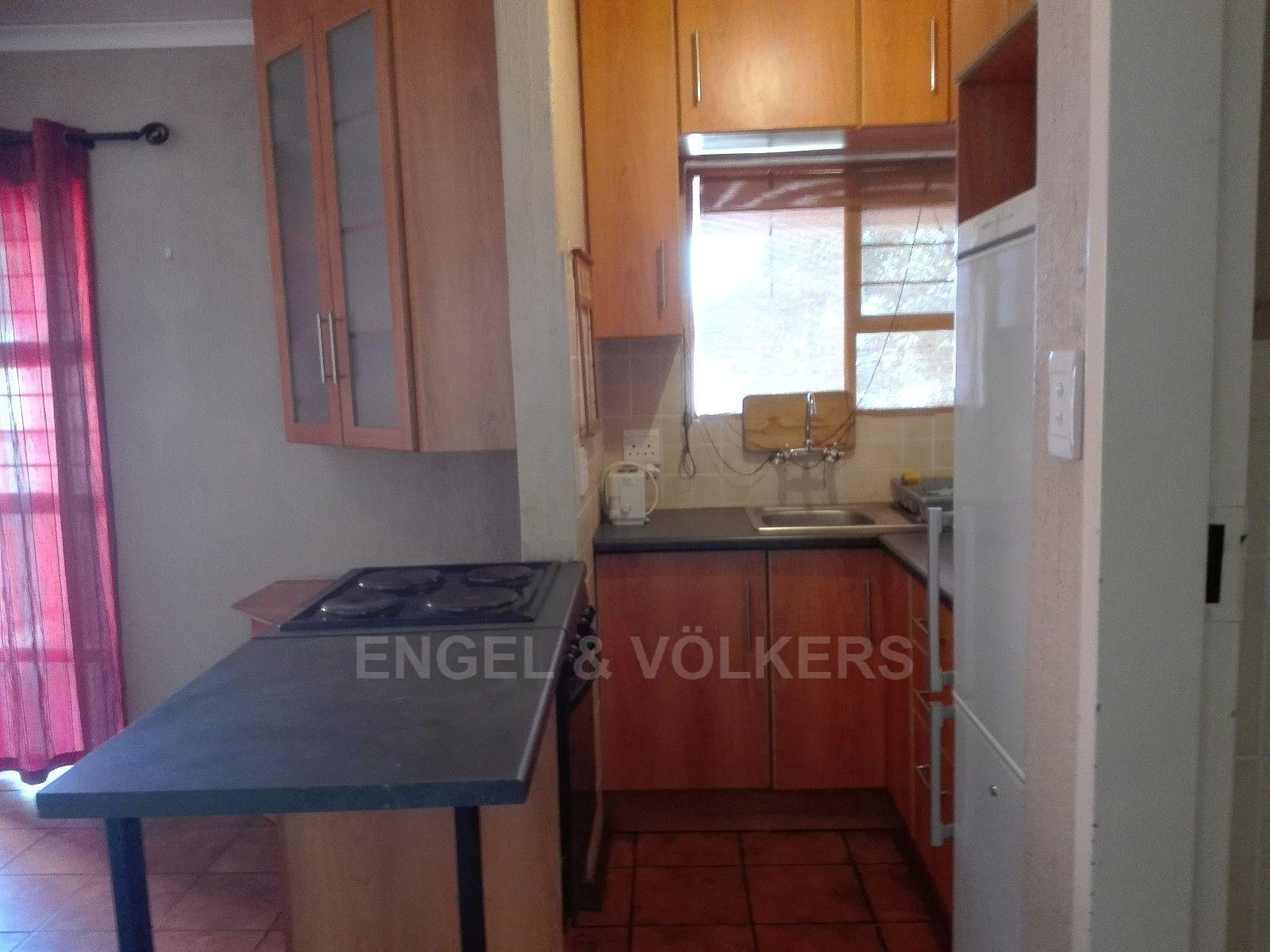 Die Bult property for sale. Ref No: 13456068. Picture no 10