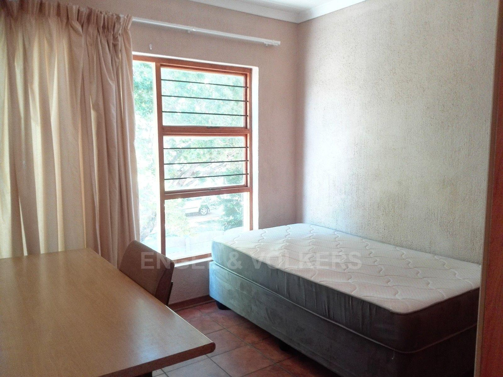 Die Bult property for sale. Ref No: 13456068. Picture no 13