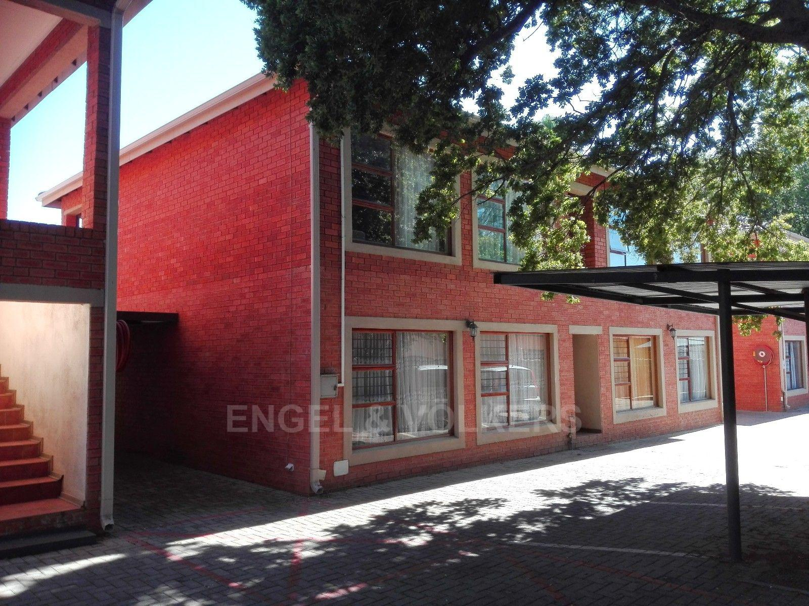 Die Bult property for sale. Ref No: 13456068. Picture no 2