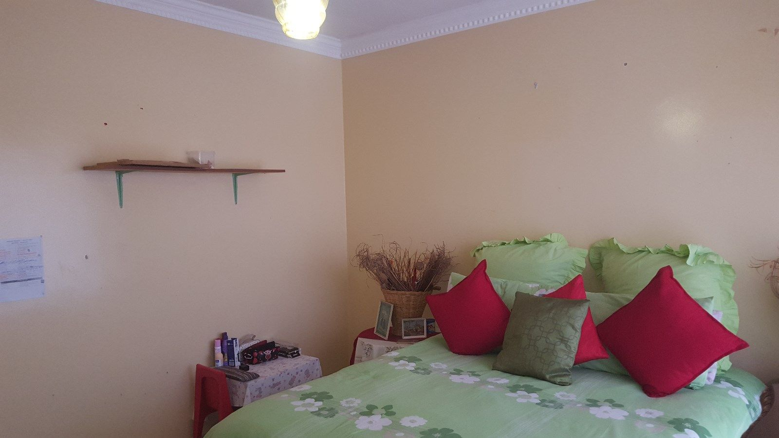 Potchefstroom Central property for sale. Ref No: 13451730. Picture no 14