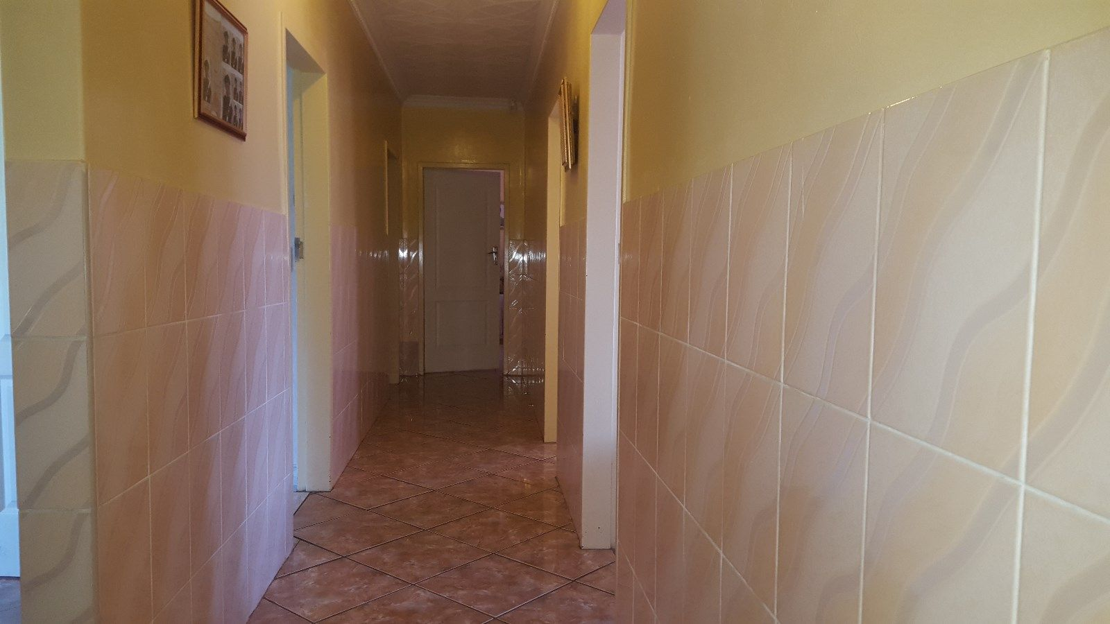 Potchefstroom Central property for sale. Ref No: 13451730. Picture no 11