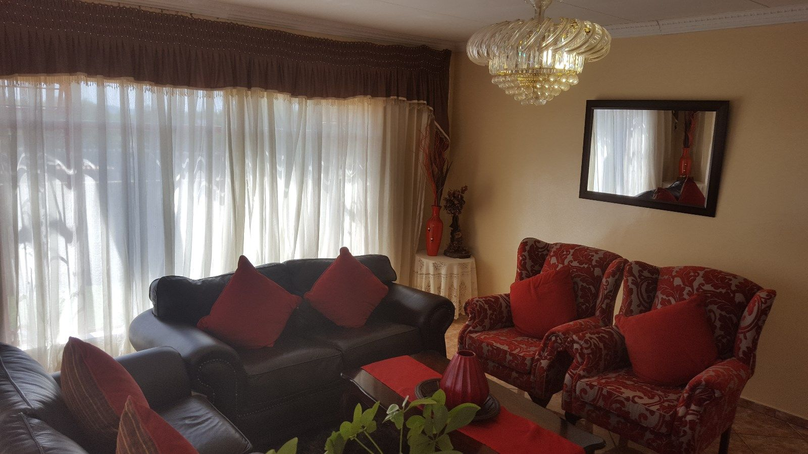 Potchefstroom Central for sale property. Ref No: 13451730. Picture no 9