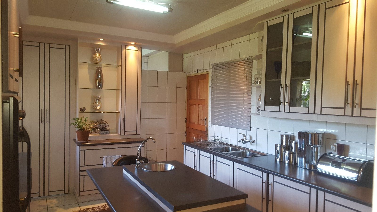 Potchefstroom Central for sale property. Ref No: 13451730. Picture no 5