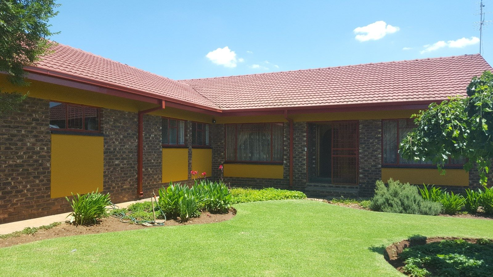 Potchefstroom Central property for sale. Ref No: 13451730. Picture no 17