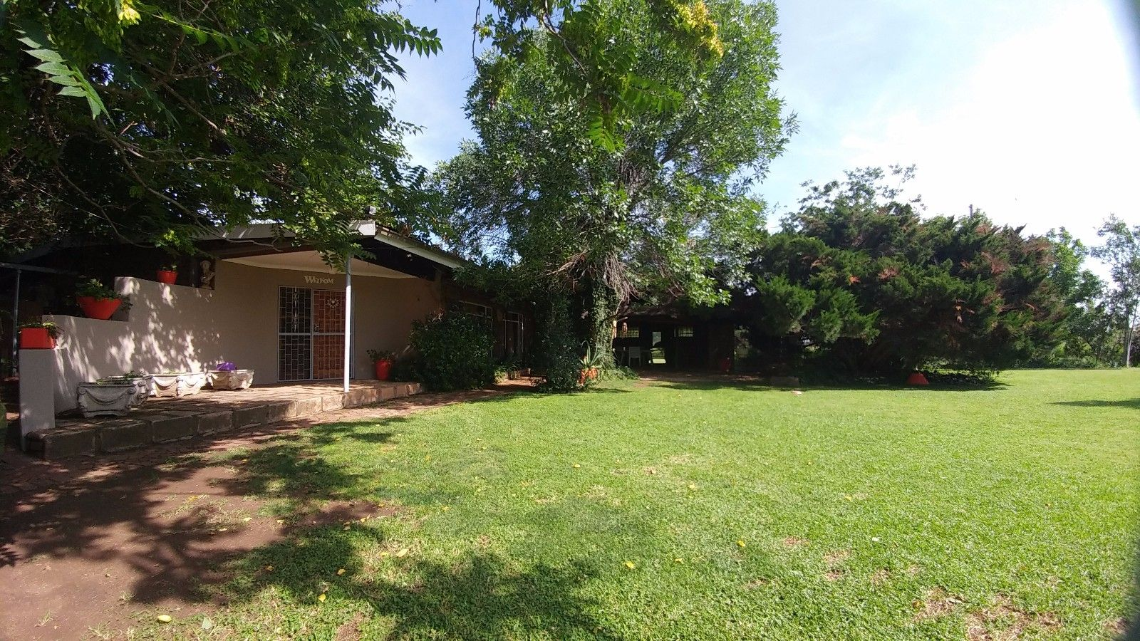 Potchefstroom, Haaskraal A H Property    Houses For Sale Haaskraal A H, HAASKRAAL A H, House 3 bedrooms property for sale Price:1,610,000