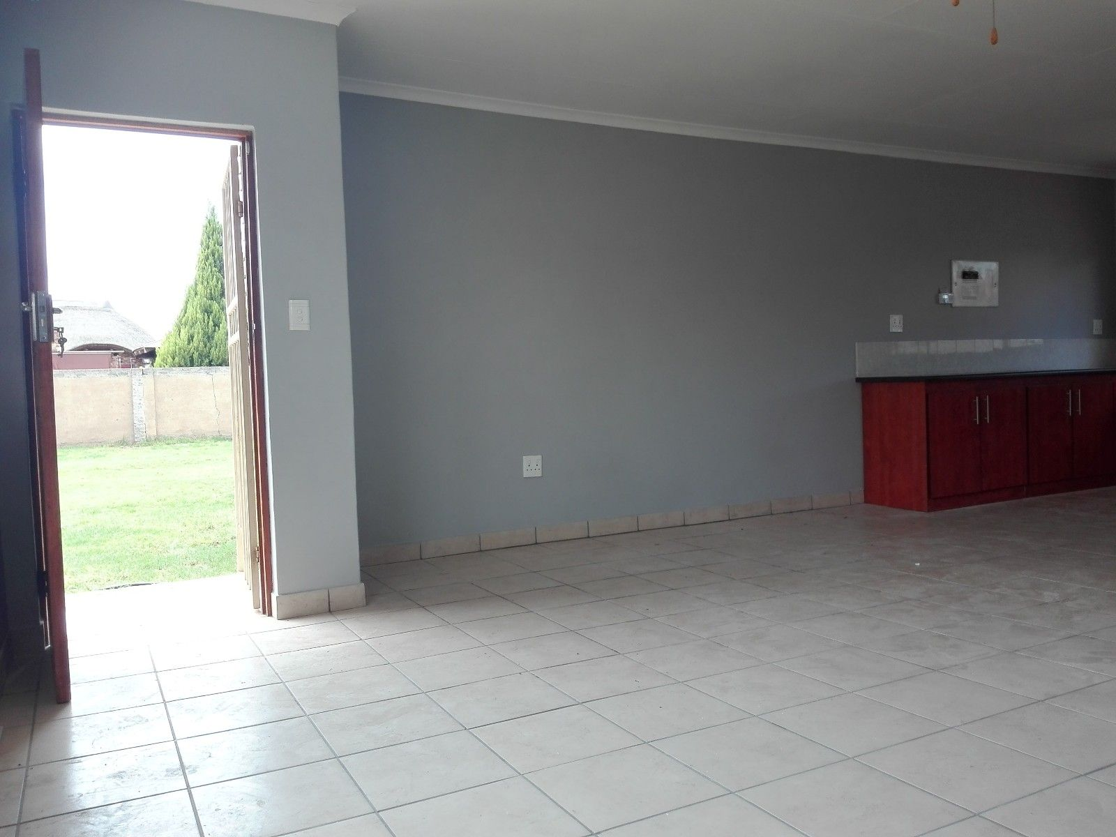 Suid Dorp property for sale. Ref No: 13466310. Picture no 9