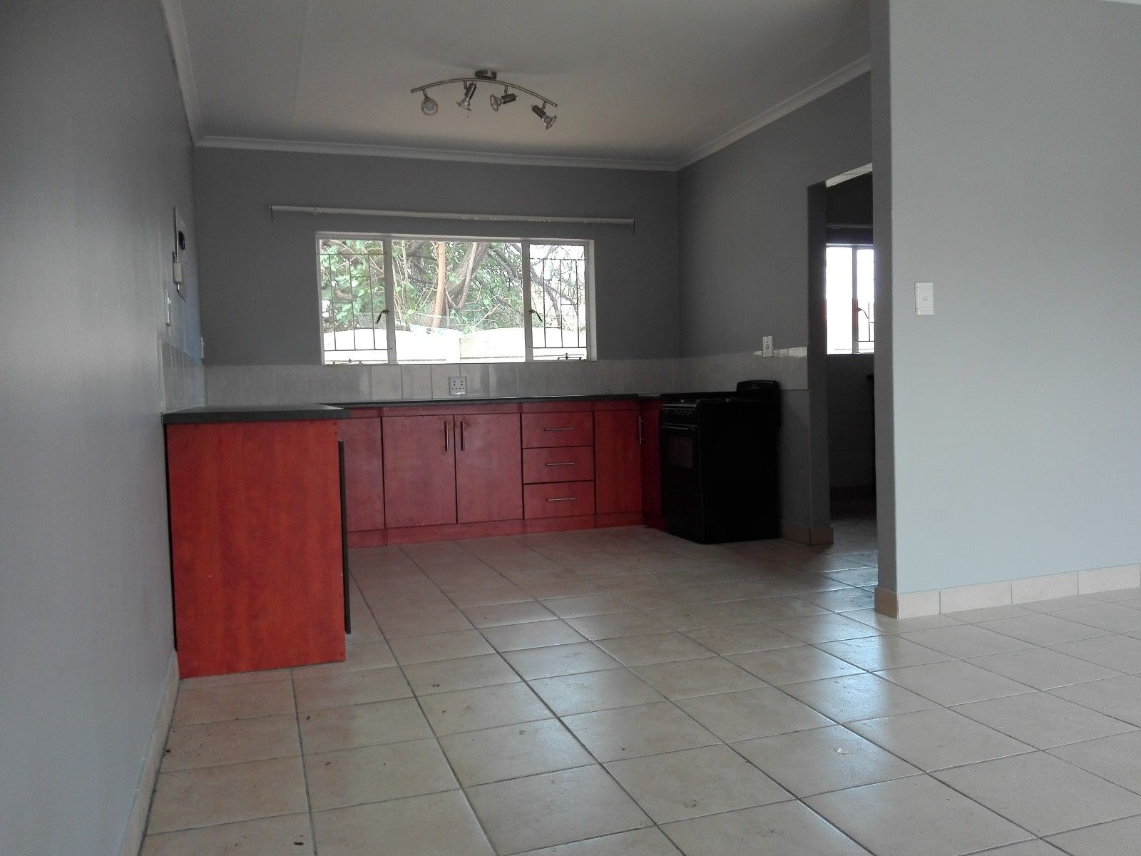 Suid Dorp property for sale. Ref No: 13466310. Picture no 13