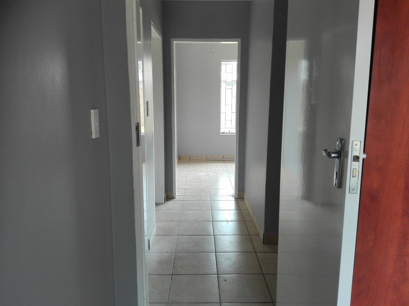 Suid Dorp property for sale. Ref No: 13466310. Picture no 16