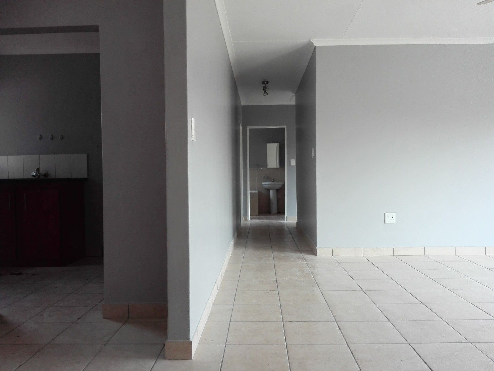 Suid Dorp property for sale. Ref No: 13466310. Picture no 19