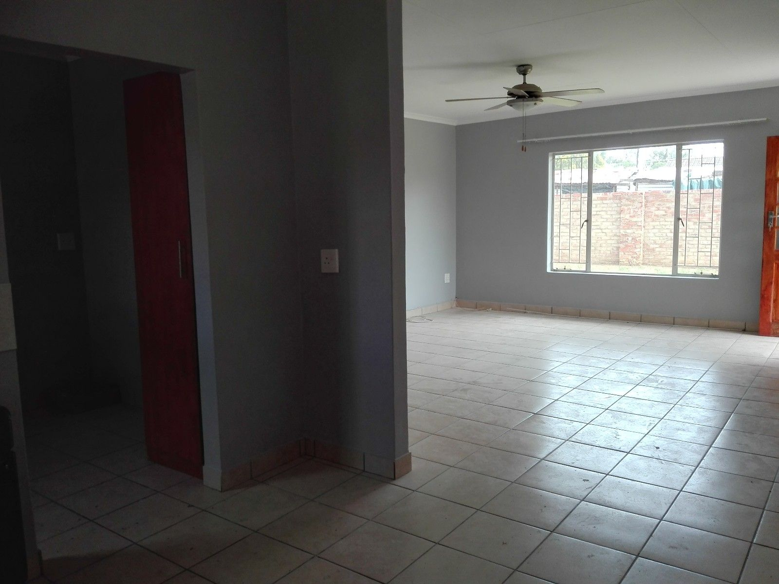 Suid Dorp property for sale. Ref No: 13466310. Picture no 20