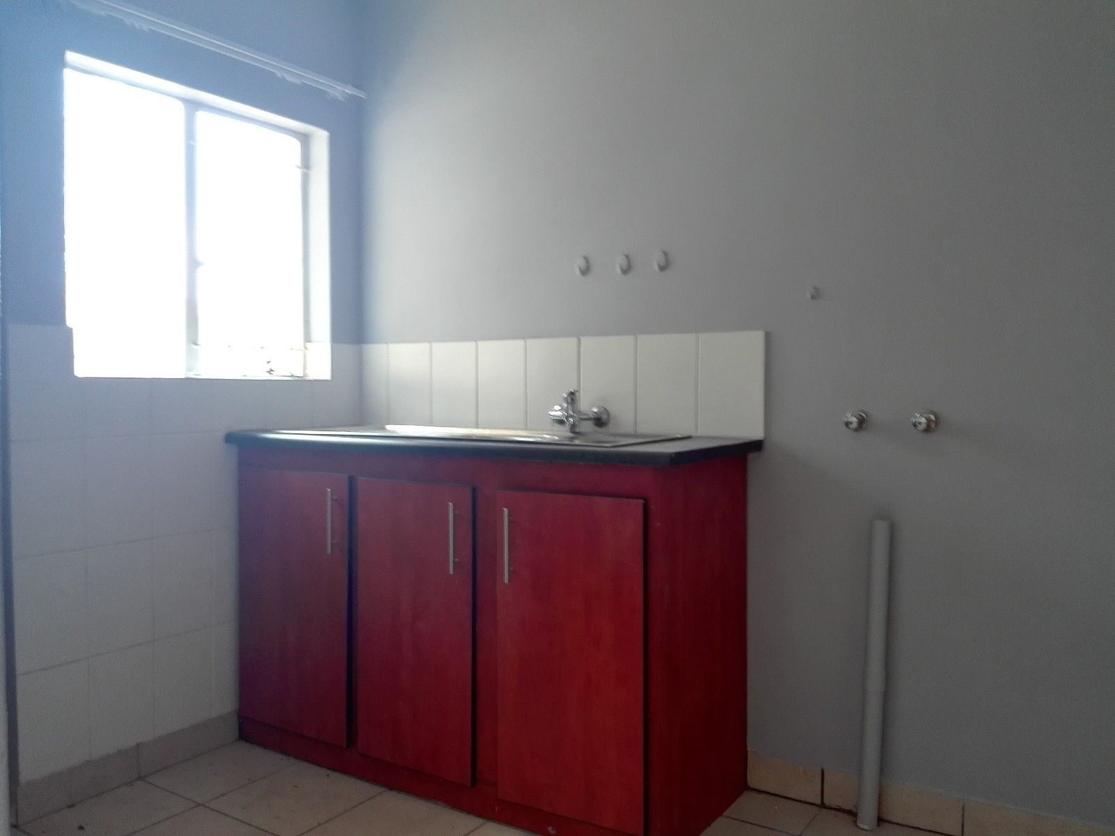 Suid Dorp property for sale. Ref No: 13466310. Picture no 15