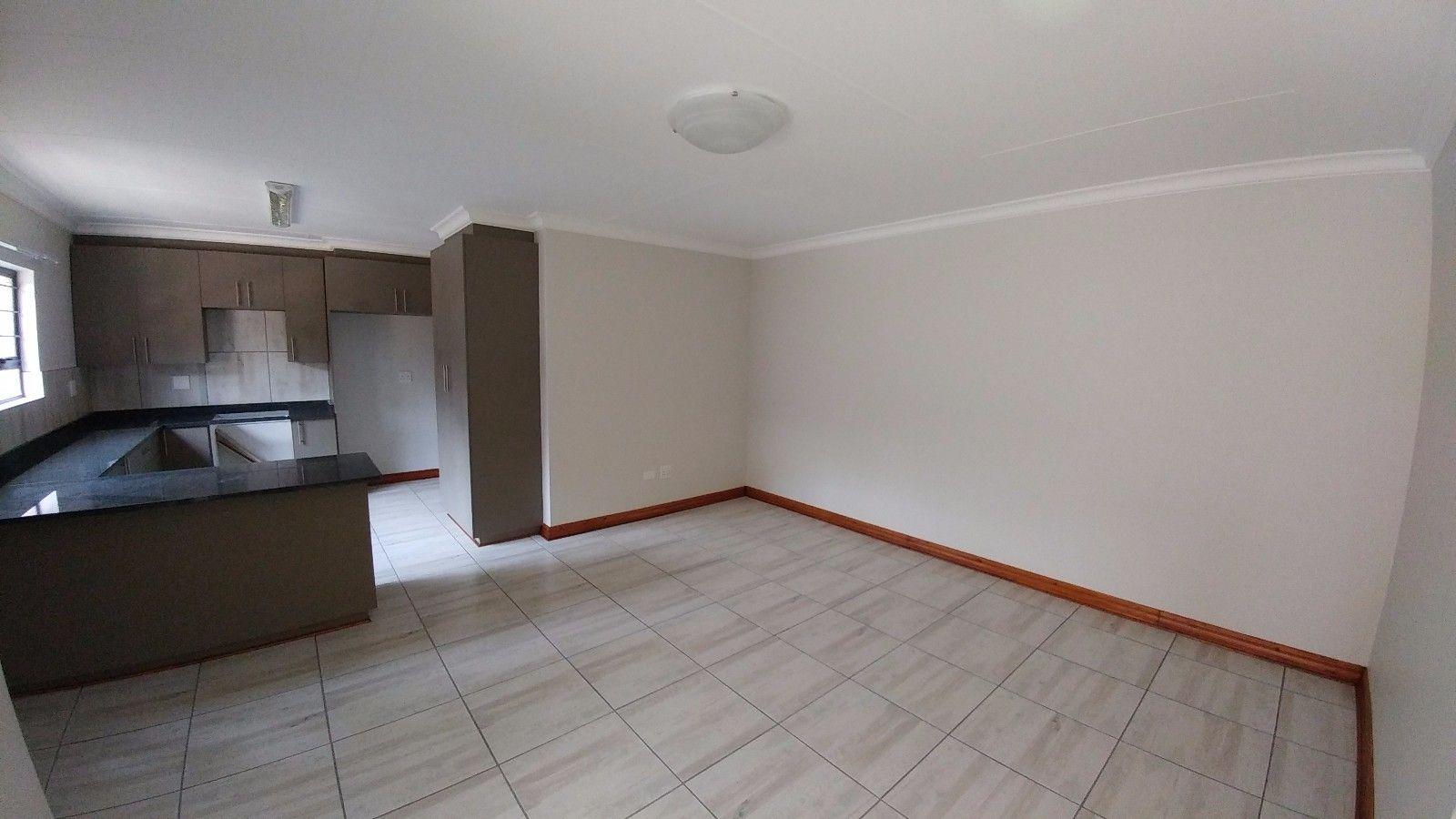 Baillie Park property for sale. Ref No: 13453104. Picture no 3