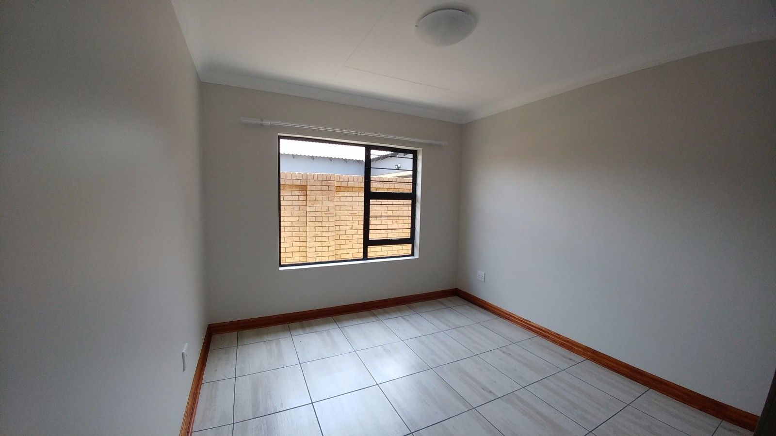 Baillie Park property for sale. Ref No: 13453104. Picture no 5