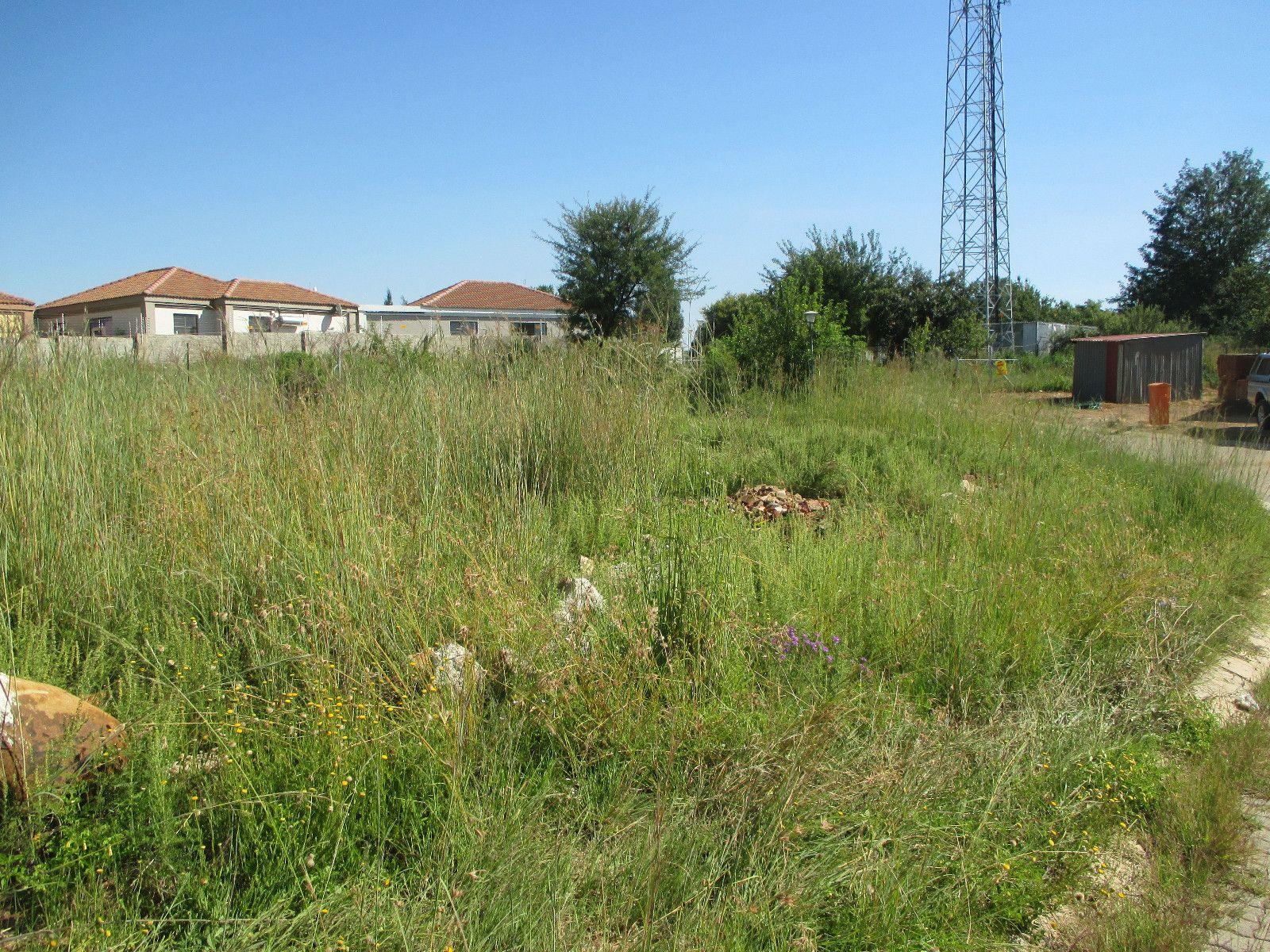 Baillie Park property for sale. Ref No: 13476266. Picture no 6