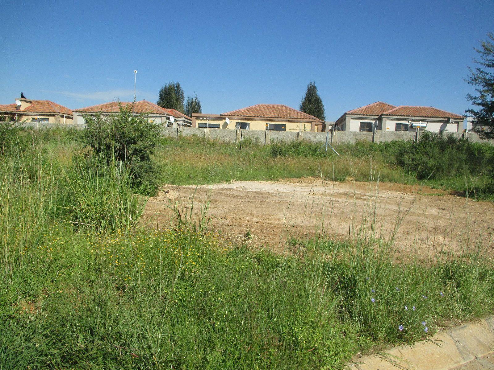 Baillie Park property for sale. Ref No: 13476266. Picture no 8